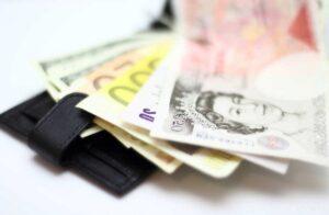 denaro finanziamento agevolato