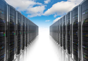 gestionale in cloud