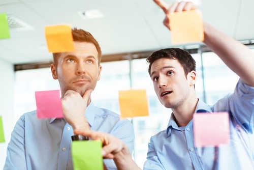 business plan pt 2