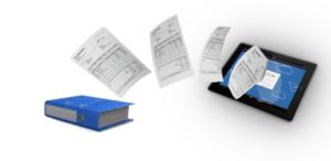 invoicePA-Immagine-Fattura-Elettronica-Pubblica-Amministrazione