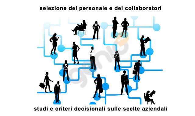 selezione-del-personale (1)