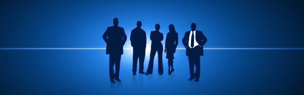 gestione azienda
