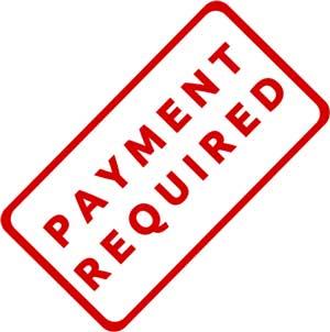 pagamento-richiesto-delle-imposte