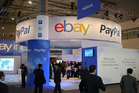 ebay dropship
