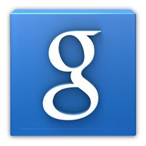 icona-ricerca-google