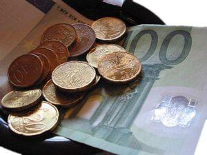 pagamento-fattura (1)