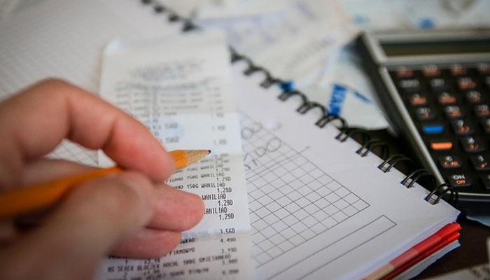 arrotondamento IVA