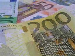 interessi-conto-banca