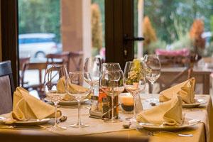 ristorante-italiano
