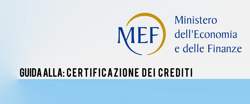 guida-certificazione-dei-crediti