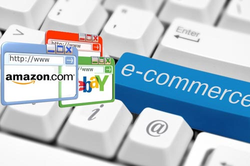 e-commerce-elettronica