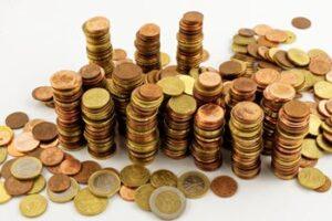 monete-microcredito
