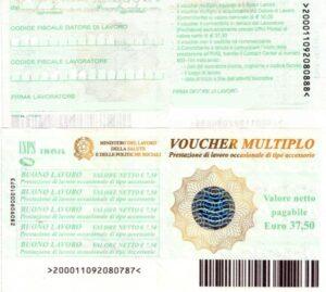 voucher-postale-multiplo