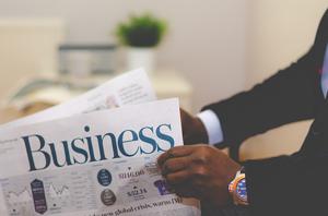giornale-nuove-società