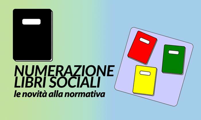 numerazione-dei-libri-socialit