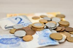 soldi-erario