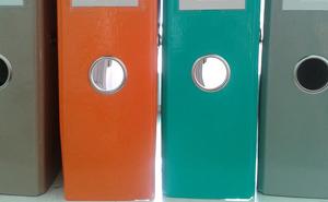 archiviazione-documenti