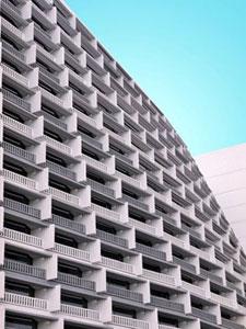 balconi-condominio