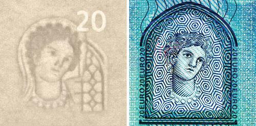 figura-sul-venti-euro