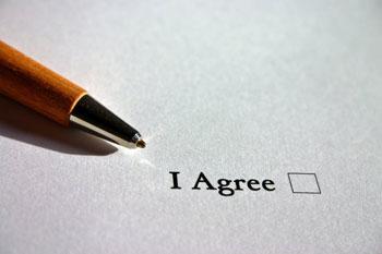 firma-documento