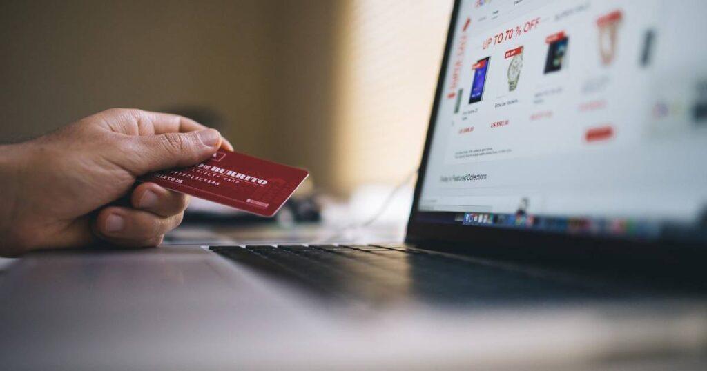 computer con shop su ebay