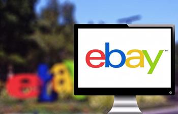 vendite-ebay