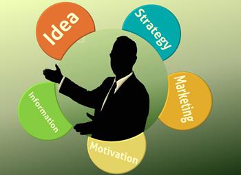 vision-aziendale