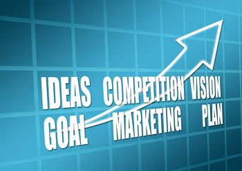 vision-e-mission-aziendali