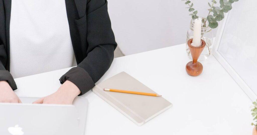freelance a lavoro