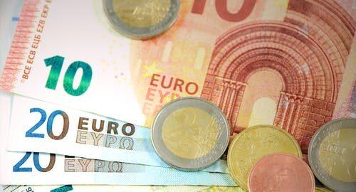 bonus-600-euro-parite-iva