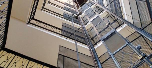 ripartizione-spese-ascensore